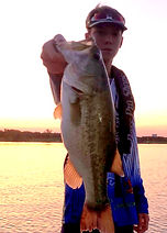 Fish_edited_edited.jpg