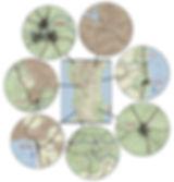 ParticolariMappa.jpg