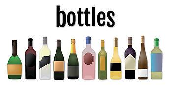 bottles_home.jpg