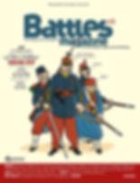 BattlesCover.jpg