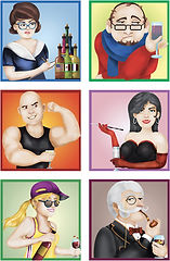 personaggi.jpg