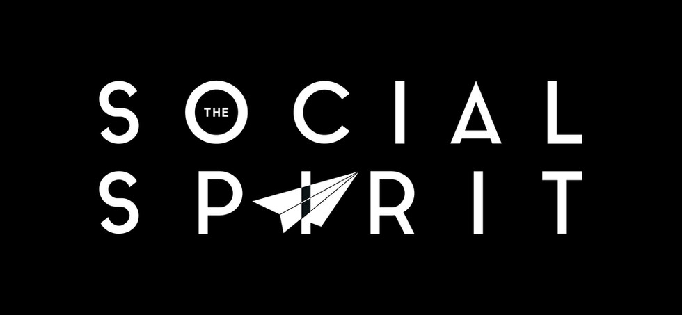 The Social Spirit