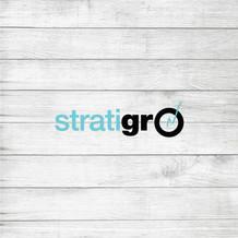 Stratigro