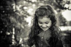 children photographer michigan