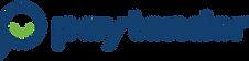Paytender Logo.png