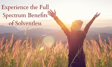 Experience the Full Spectrum Benefits of Solventless.png