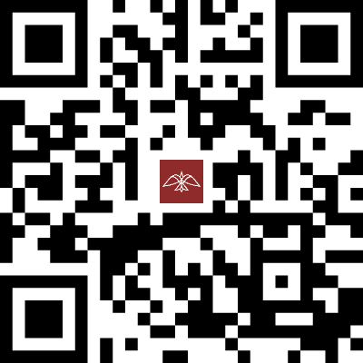 Alpine IQ QR Code.png