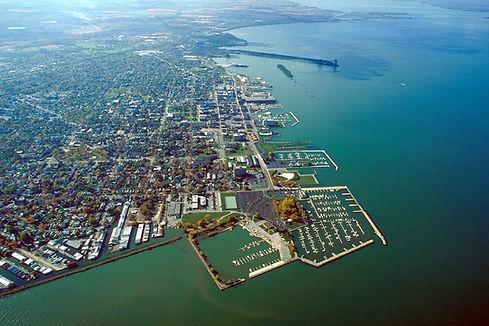 Sandusky_Ohio_aerial_view.jpeg