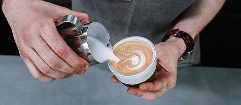 2localcoffee.jpg