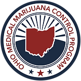 OhioMedicalMarijuana_Logo.png