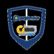 Norton Certified Logo.png