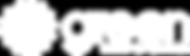 gpc_logo_web_white_en.png