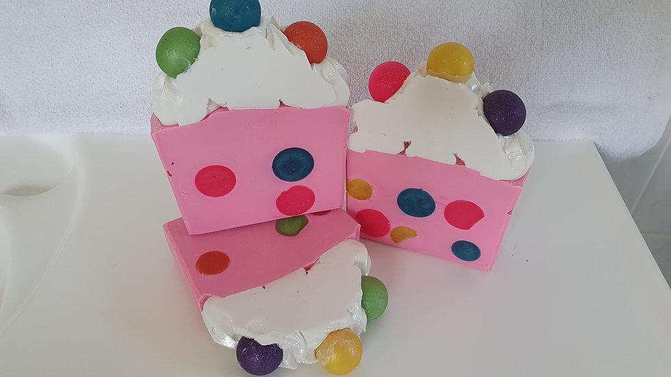 Bubblegum Yum