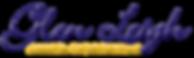 Glen Leigh Logo