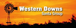 Western_Downs_SG_logo