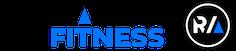 RA Logo-03 BLUE.png