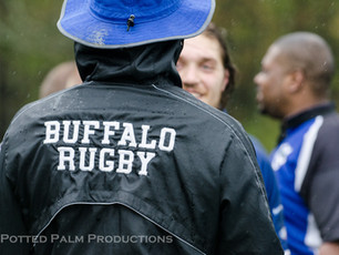 UPDATE: Alumni Weekend Details Announced