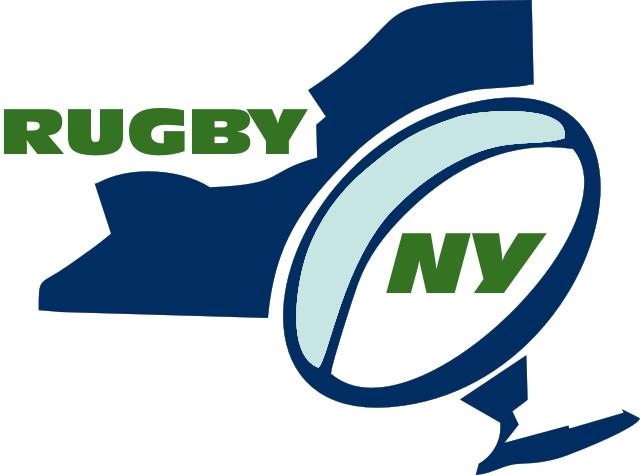 rugbyny_logo
