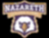 naz_logo.png