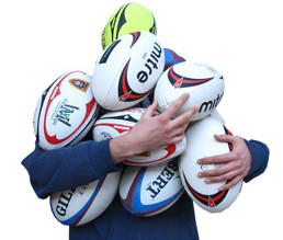 Kenmore Rugby Seeking Middle School Coaches