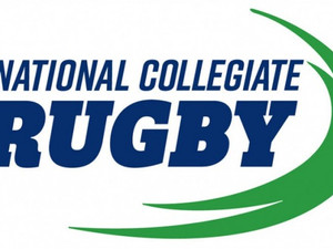 Three UB Ruggers Selected for NCR Rep Side 10's Tournament