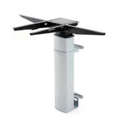 Vegghengt elektrisk hev/senk