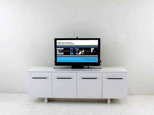 """Desegn TV-benk for skjermer inntil 46"""""""