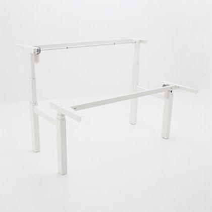 Dobbeltbord elektrisk hev/senk KON88
