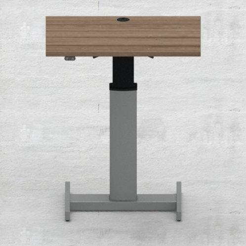 KON19 Hev/senk kontorbord