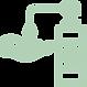 antibacterial-gel.png
