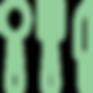 Escape Room Nederland, Escape Room, Escape, Bioscoop, Leuke dingen, Activiteiten, Emmeloord, Emmelocked, Flevoland, Noordoostpolder, theater, Escape Room Emmeloord, Escape Room Almere, Eten, Food, Arrangementen, Escape room diner, Escape Room lunch, High Tea, High Wine