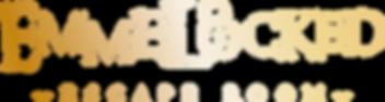 Emmelocked Logo zonder achtergrond-01.pn