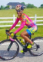 CorinneWalker_Race_Pic.jpg