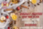 christmas-2918569_1920.jpg