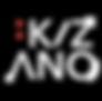 Logo_jeza_1718-01.png