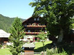 Löckenwaldhof