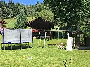Urlaub am Löckenwaldhof, Filzmoos, Salzburg, Zimmer mit Frühstück, Appartement, ruhige Lage, Wanderungen, Familienurlaub, Hund, Katze, Spielplatz, Kinderfreundlicher Betrieb,