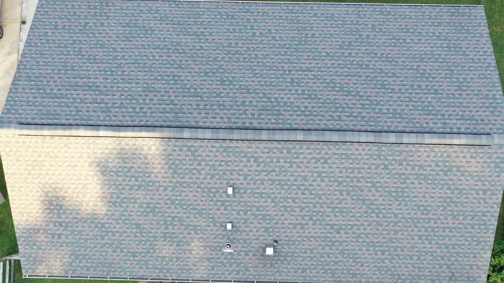 Roof_Shingle_Inspections.jpg