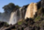 tissat-falls.jpg