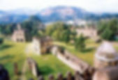 gondar-castle.jpeg