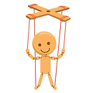 cartoon-puppet-vector-20557437.png