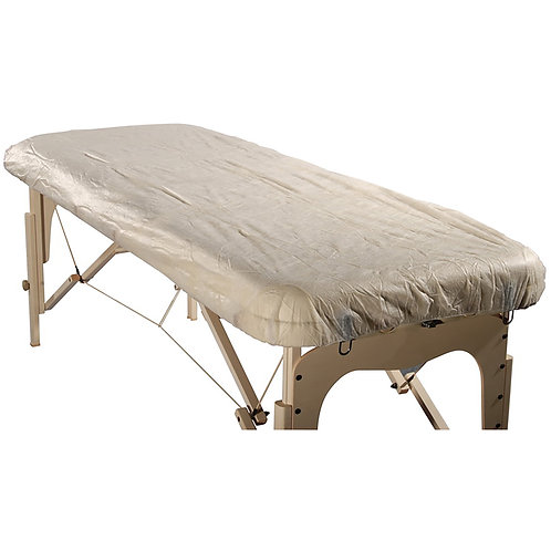 Mt 10 Disposable Table Cover