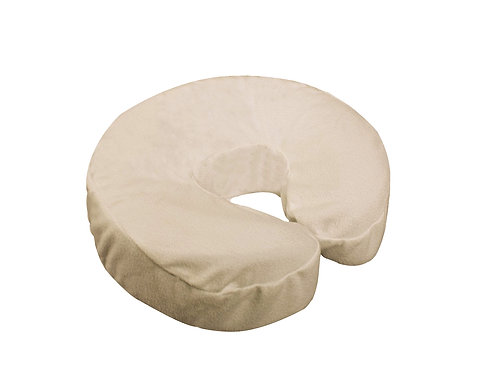 MT Fitted Crescent Face Cover (4 pcs)