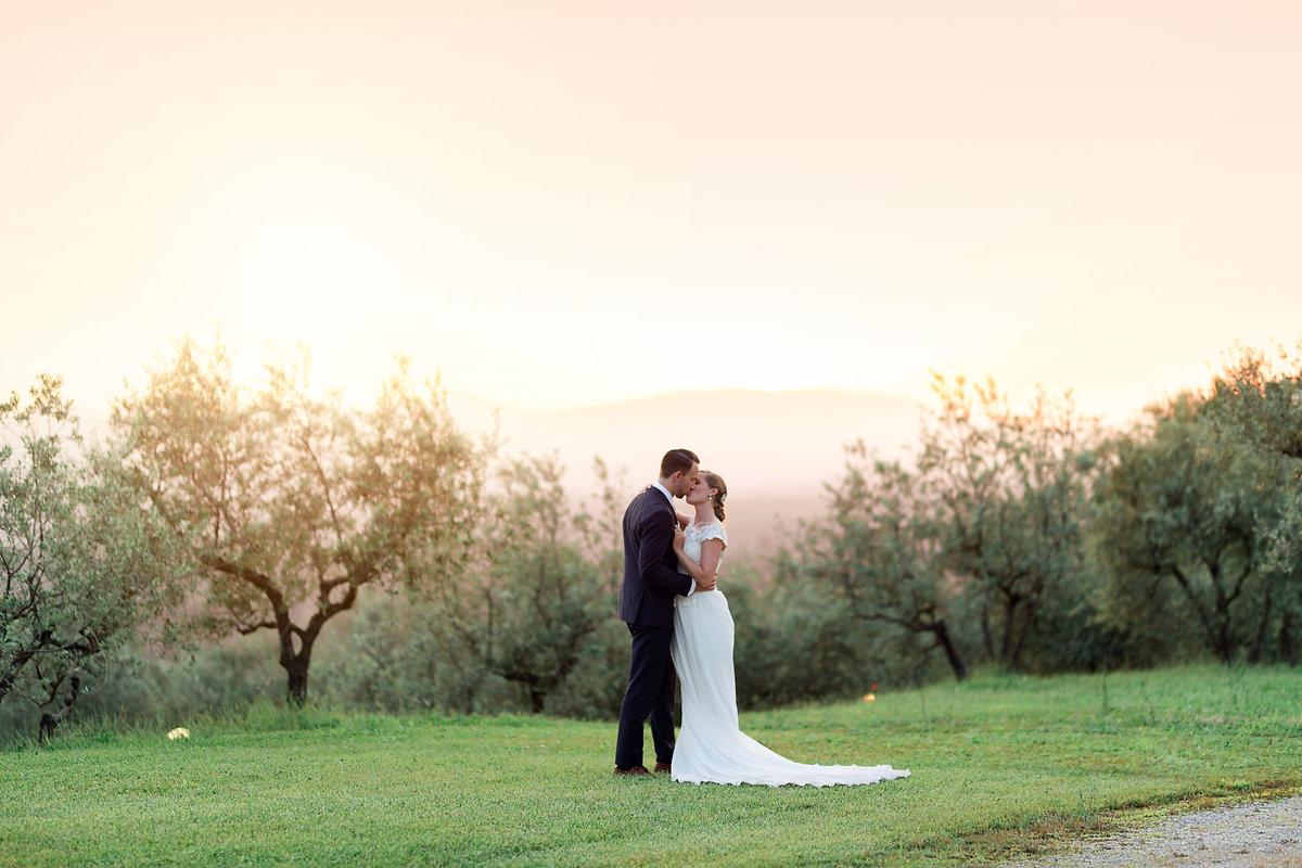 WeddingsbyLina-5941.jpg