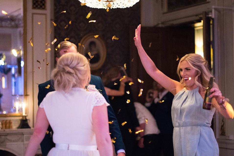 Bröllopsfotograf Stockholm, bröllopsfotograf gnesta, bröllopsfotograf småland, bröllop södertuna slott