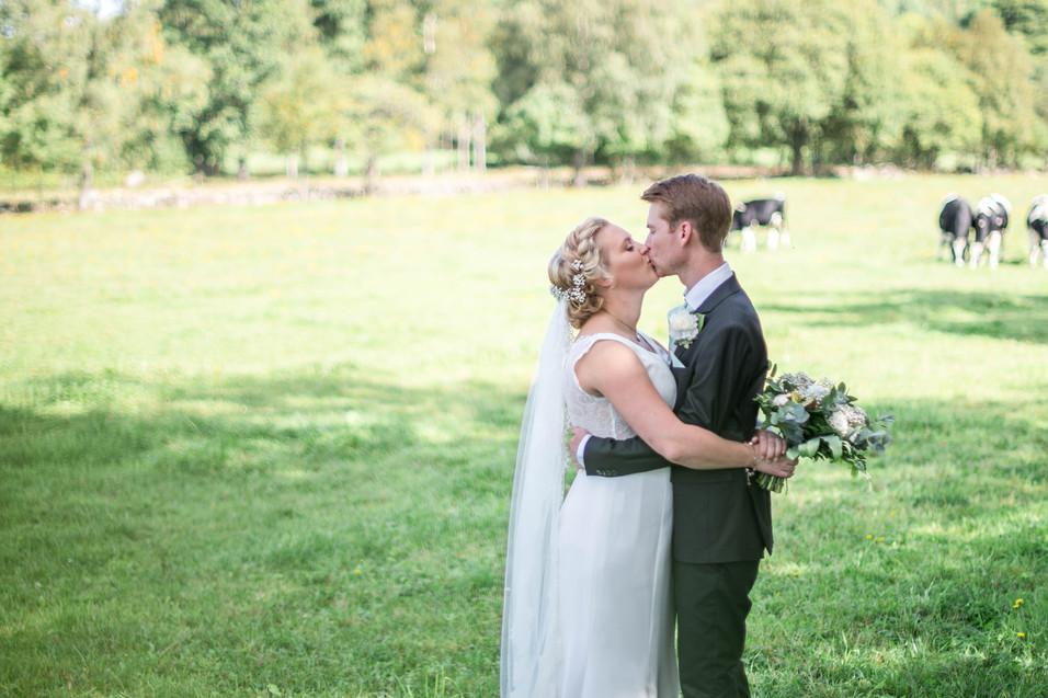 Bröllopsfotograf Hestra, bröllopsfotografering HestraBröllopsfotograf Hestra, bröllopsfotografering Hestra