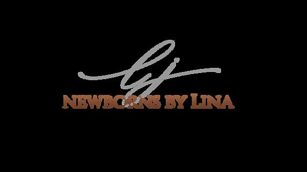 logga newborns by lina.png