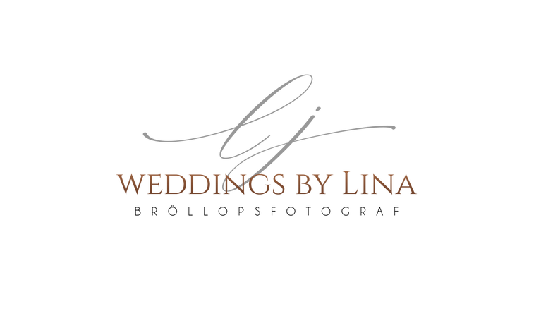logga weddings by lina.png