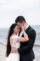 WeddingsbyLina-3302.jpg