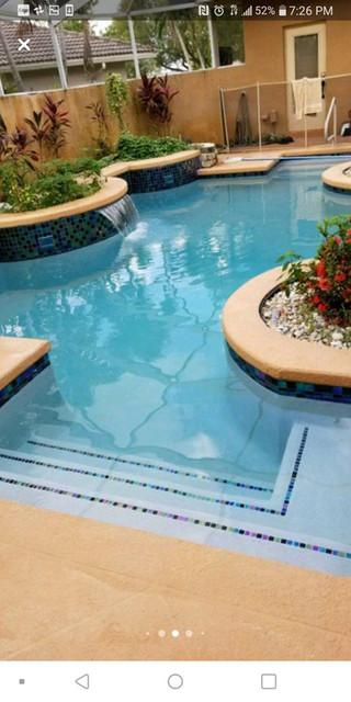 pool 11.jpg